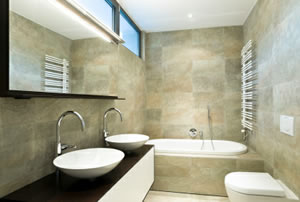 ... Bathroom Installations And Bathroom Fitters In Solihull And Birmingham