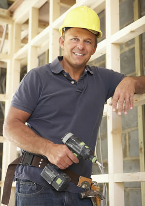 House Renovations and Building Renovations in Solihull and Birmingham