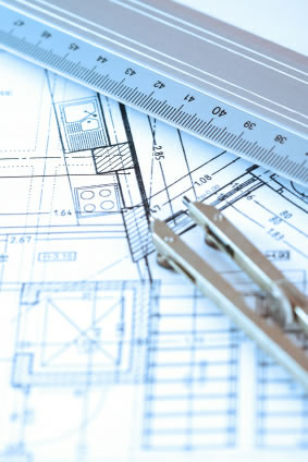 ARO Construction, Architectural Drawings, Planning Permission ...