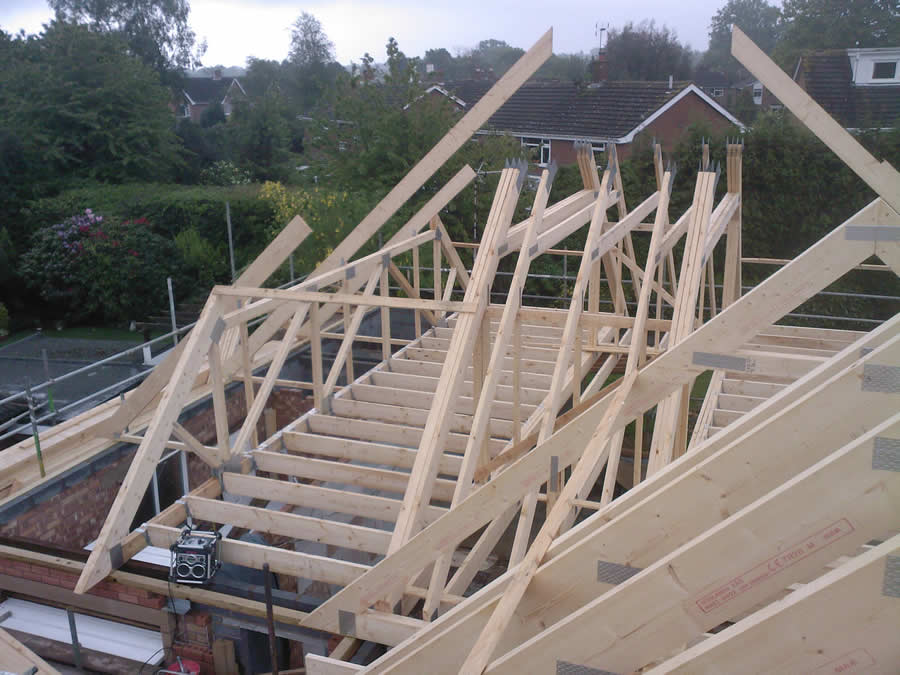 Aro Construction Builders Carpenters Amp Loft Conversions